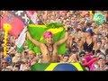 Fatboy Slim & amp; Riva Starr Eat Sleep Rave Repeat Tomorrowland Remix by (DJ LAKKY)