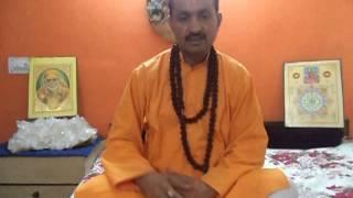 Five Faced Rudraksha/5-Mukhi Rudraksha