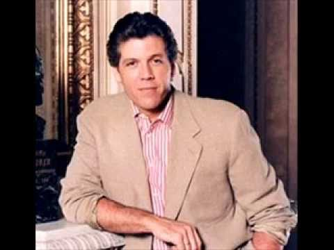 Beautiful Dreamer, sing Thomas Hampson (baritone)