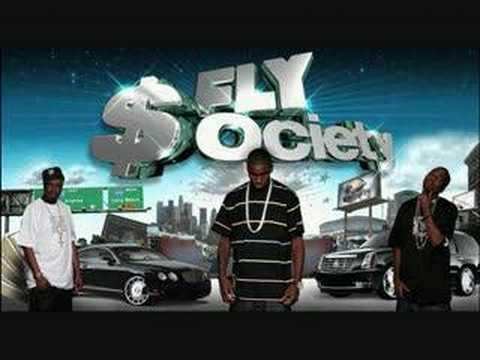 fly society-poser