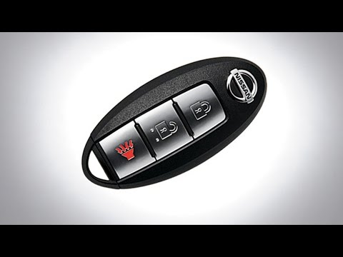 full download how to replace nissan altima key fob battery 2013 2015. Black Bedroom Furniture Sets. Home Design Ideas