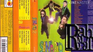 Full Album Senario Senario 2 1998