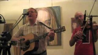 1151. The Calton Weaver (Traditional Scottish) - Live at Shaika