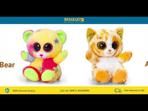Soft Toys Online Shopping Dubai | Soft Toys Online UAE | Soft Toys Online Shopping UAE