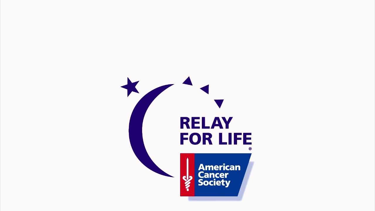 American Cancer Society - Relay For Life PSA [RelayForLife ...  American Cancer...