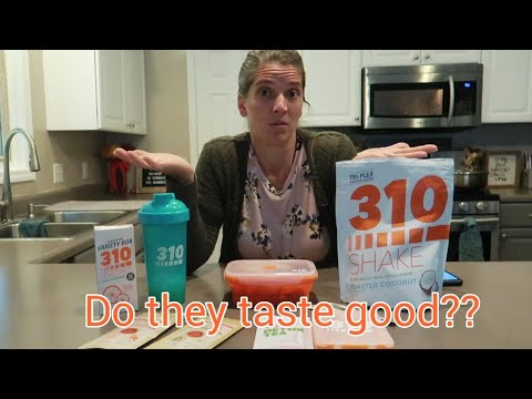 how-do-310-shakes-really-taste??-and-my-310-journey-update
