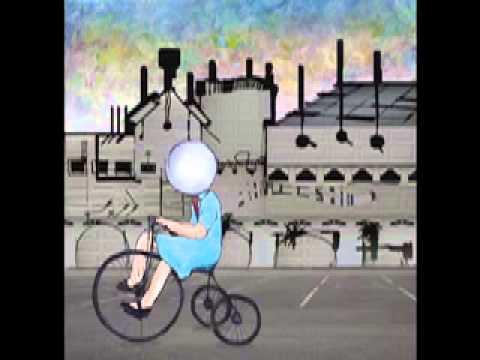 Hundred Waters - Boreal (Dan Sena Remix) mp3