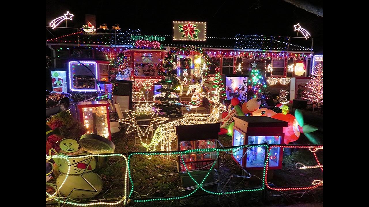 christmas lights hampton and newport news virginia 122916 mdg 1242