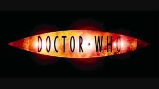 FLS9 - Doctor Who Theme Resimi