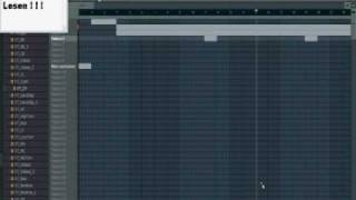 50 Cent - How we Do Remake (FLP DOWNLOAD !!!!)