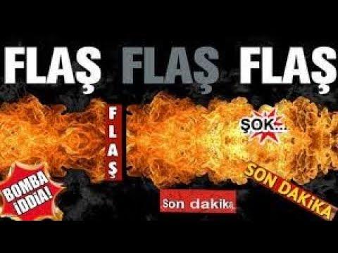 FLAŞ FLAŞ AK PARTİDEN EYT'LİLER İLE İLGİLİ AÇIKLAMA !!!!