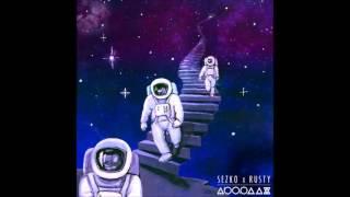 """Сингъл от албума на Sezko и Rusty - """"АБОРДАЖ"""" Музика: Rusty Текст: ..."""