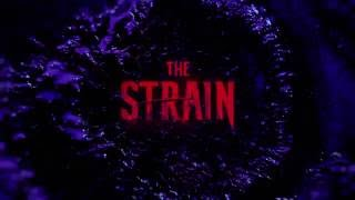 The Strain Season 3 quot Fear quot Promo HD