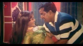 Sundori | সুন্দরি | Bangla Movie Song | Dipjol | Munmun