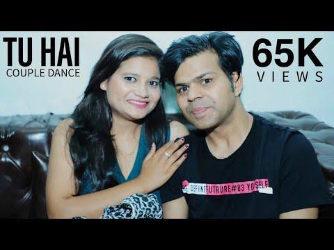 """""""TU HAI""""   MOHENJO DARO   DANCE I A.R. RAHMAN,SANAH MOIDUTTY   Priyank Dhakar"""
