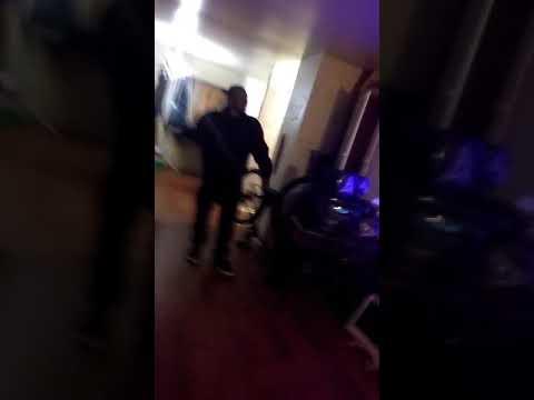 Chemo Loks Karaoke
