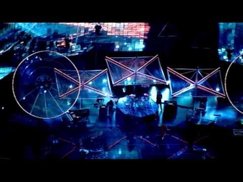 Muse - Improv. [Live From Wembley Stadium]