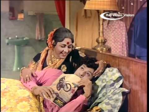 Intha Pachai Kolikkoru HD Song