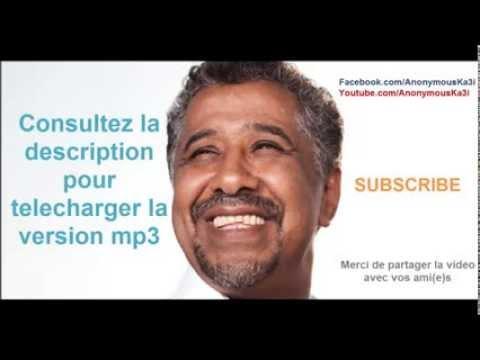 MP3 LABASS TÉLÉCHARGER DIMA