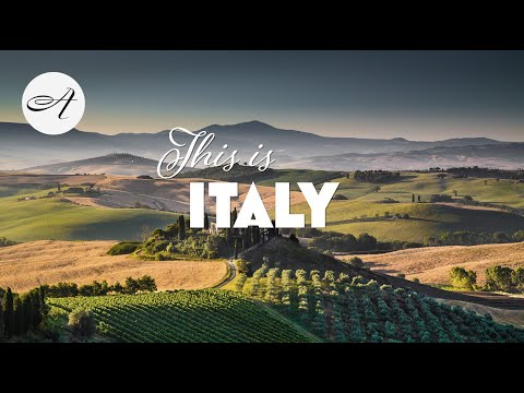 Introducing Italy with Audley Travel