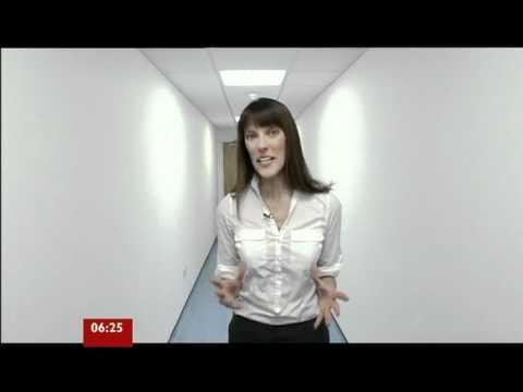 Celebrity fake lesbian videos