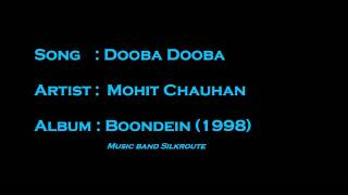 Dooba Dooba Boondein (1998)