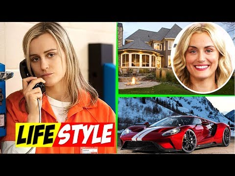 Taylor Schilling #Lifestyle (Piper Chapman in OITNB) Boyfriend, Interview, Net Worth, Biography