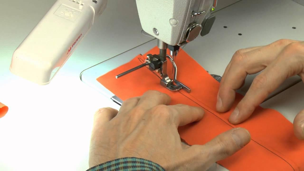 Набор лапок для швейных машин astralux dp-0016 купить в интернет магазине mediamarkt с доставкой по москве: цена на astralux dp-0016,