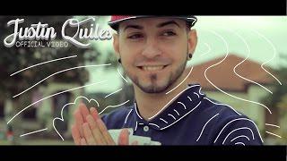 Смотреть клип J Quiles - Aumentan Mis Deseos