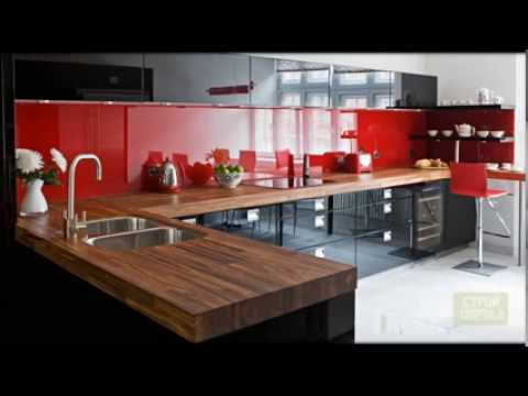 ALUMINIUM Modular Kitchen BANGALORE   Call 9449667252 KERALA 9400490326