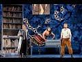 Il barbiere di Siviglia: 'Zitti, zitti, piano, piano' - Glyndebourne