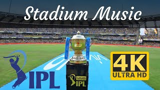 ipl stadium music.wmv