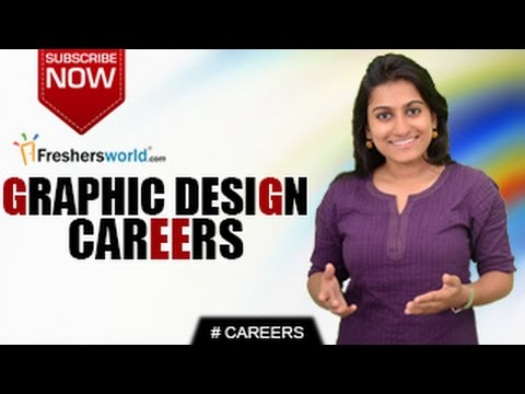 CAREERS IN GRAPHIC DESIGN – Certification Courses,Diploma,B.A,M.A in ...