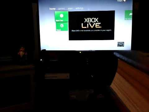 how to get the old xbox 360 dashboard