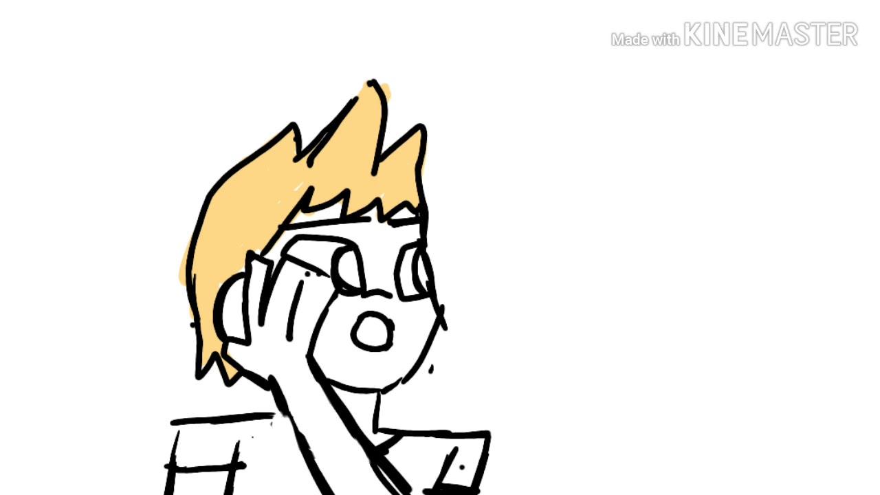 Download Gift for Aphmau   animatic sorta