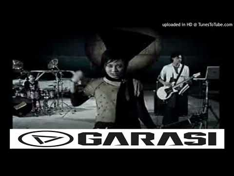 Free Download Garasi - Hidup Hanya Sekali Mp3 dan Mp4