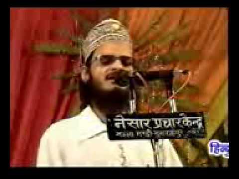 Asad iqbal naat peer mohamad mohamad