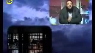 اسمع هذا الفيديو..والله ممكن تتغير بعد سماعه