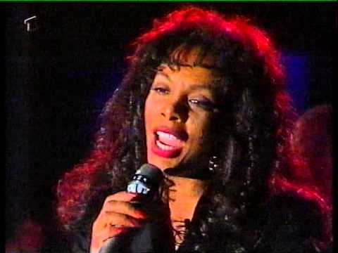 donna summer melody of love