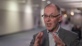 PROSPER: Enzalutamide vs. placebo for nmCRPC