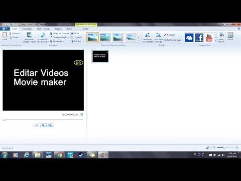 como-juntar-(unir)-videos-usando-o-movie-maker