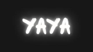 Jet City Records - Yaya (Official Video)