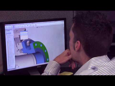 ValvTechnologies - Customer Testimonial