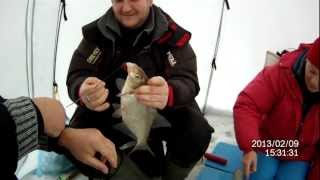 Форум русских рыболовов в Финляндии, рыбалка и подводная ...