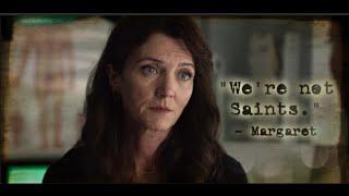 Resurrection season 2 episode 3 review