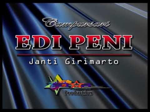 Sayang 2 @ Lely* Cs. Edi Peni ERI audio soud system