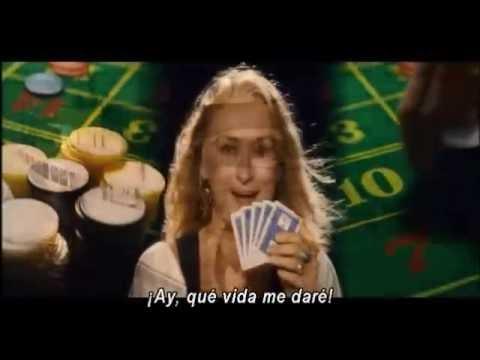 Money Money Money - Mamma Mia - Subtitulado Español