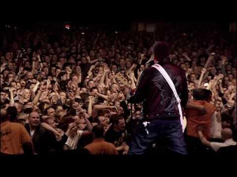 Sex Pistols - No Feelings - Brixton Academy 03/16 HQ
