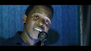 Calchester Kay - Kuseri Kweshumba Kune Huchi (Mic Session)
