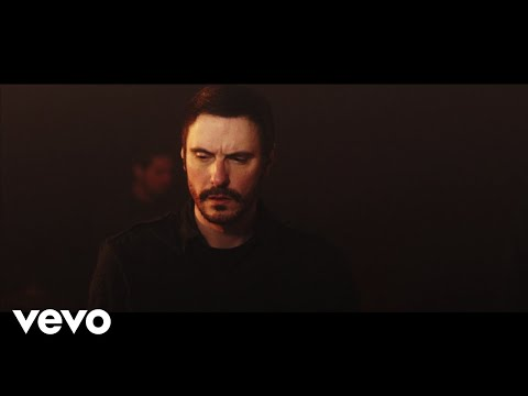 Breaking Benjamin - Tourniquet